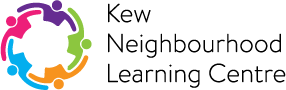 Kew Neighbourhood Learning Centre